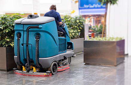 ankara-profesyonel-endustriyel-temizlik-makineleri