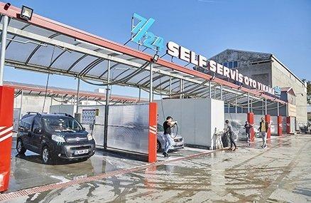 ankara-self-servis-oto-yikama-istasyonu