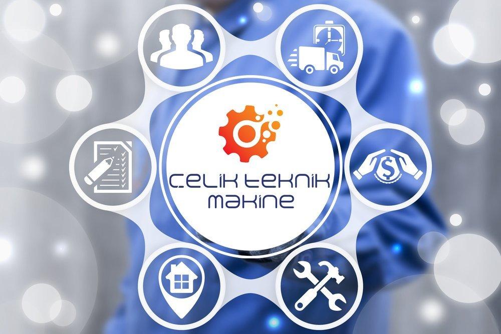 celik-teknik-makine-ankara