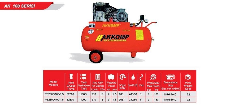 akkomp-ak-100-kompresor