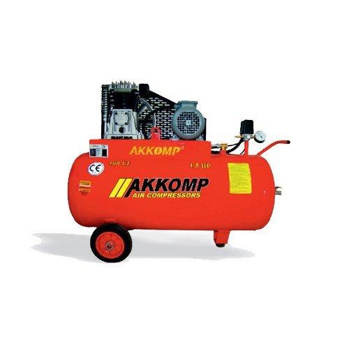 akkomp-ak-100