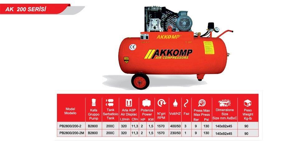 akkomp-ak-200-kompresor