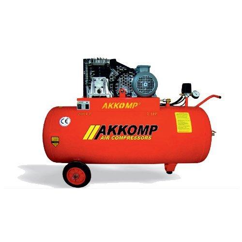 akkomp-ak-200