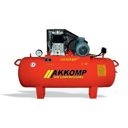 akkomp-ak-300