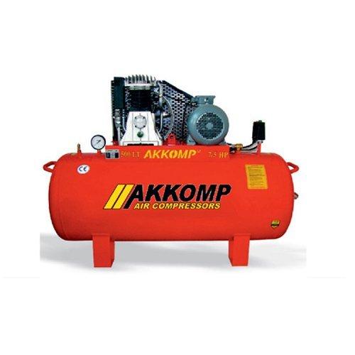 akkomp-ak-500