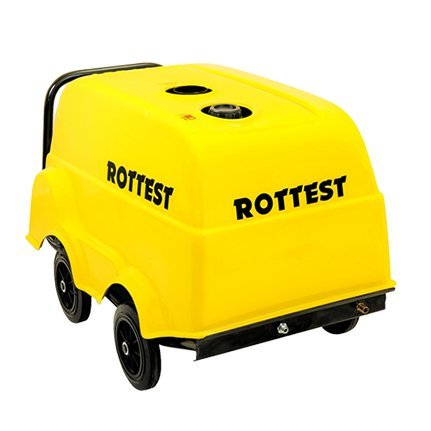 rottest-st-2000-c-oto-yikama-makinesi